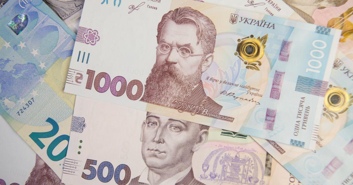 Найбільше українці тратять грошей на їжу, комуналку та ліки
