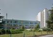 В Ужгороді посеред вулиці пограбували 10-річну дитину