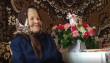 На Мукачівщині привітали жінку, якій виповнилося 100 років