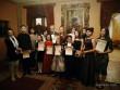 Талановита мукачівка здобула нагороди у Львові
