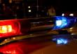 П'яний водій скоїв аварію і намагався втекти
