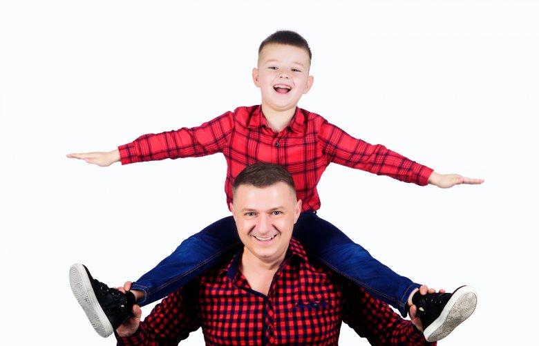 5-річний закарпатець увійшов у список найвидатніших дітей України