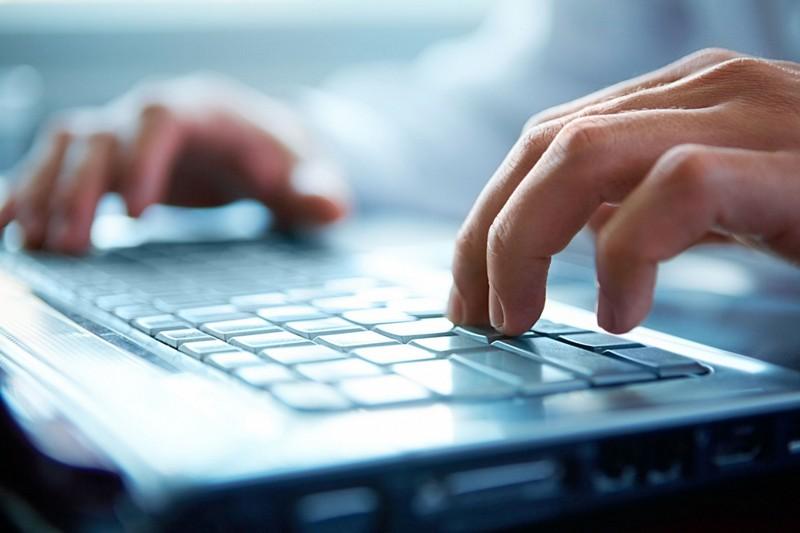 Мікрорайон Паланок у Мукачеві залишився без доступу до інтернету від інтернет-провайдера Двс-Сат