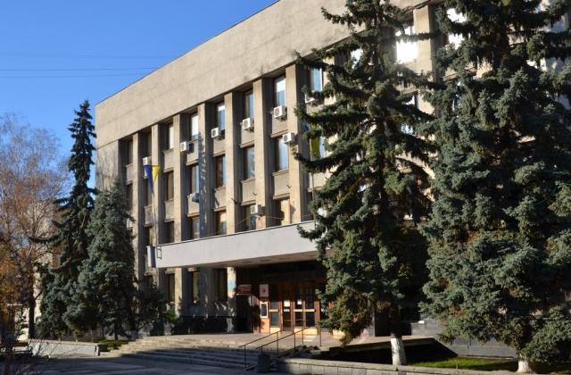 В Ужгородській міській раді оприлюднили оголошення для водіїв