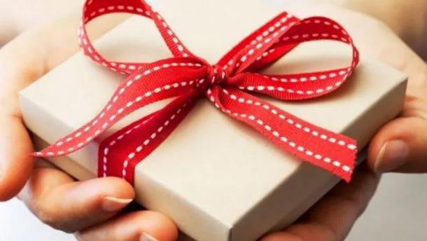 Ужгородка збирає гроші на подарунки для душевнохворих