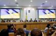 Верховна Рада звільнила весь склад ЦВК