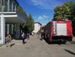 Надзвичайна ситуація в одній із шкіл Мукачева: кілька дітей опинилися у лікарні