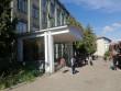В Управлінні освіти Мукачева розповіли про отруєння учнів в одній зі шкіл міста