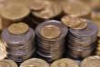 Вже цього року вилучать з обігу дрібні монети номіналом 1, 2 та 5 копійок