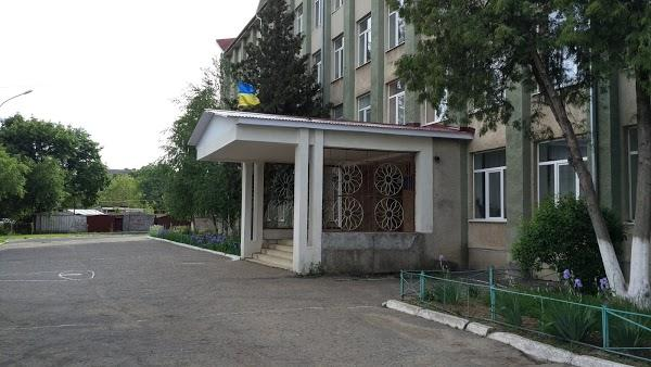 Поліція з'ясовує обставини отруєння школярів у Мукачеві