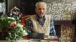 На Ужгородщині вітали ювіляра, якому виповнилося 100 років
