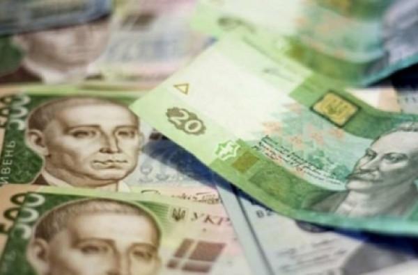 В Україні планують декілька етапів підвищення пенсій