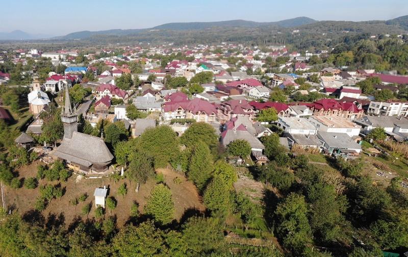 Рятувальники розповіли про прикрий випадок, який трапився у найбагатшому селі Закарпаття