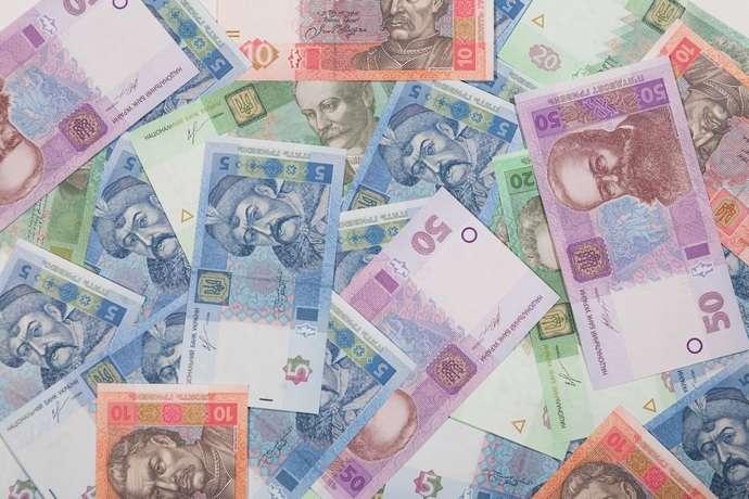 Якими будуть зарплати й кому скільки грошей дадуть: аналіз держбюджету-2020