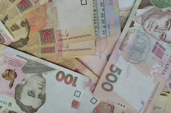 Курс валют: гривня побила трирічний рекорд
