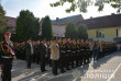 Військовий ліцей-інтернат у Мукачеві святкує ювілей