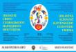 В Ужгородському районі відбудеться свято словацького народного мистецтва