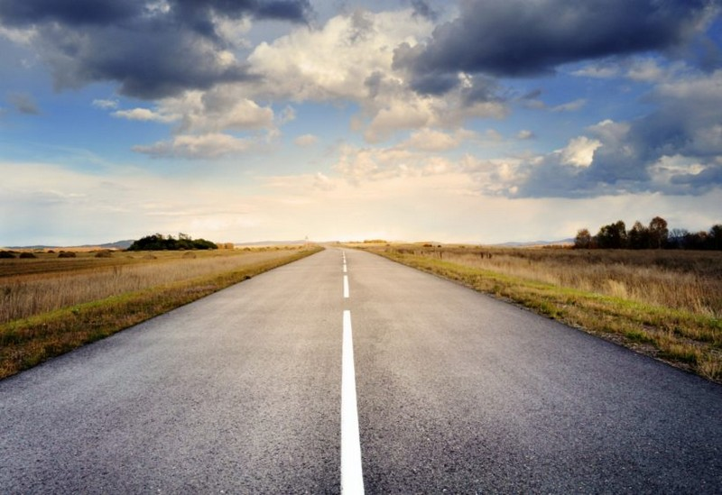 У 2020 році на дороги витратять рекордну суму