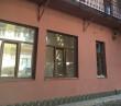 У Мукачеві завершують ремонт Центру громадськості та національних культур