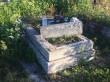 У селі на Перечинщині невідомі пошкодили 13 надгробних плит і дев'ять хрестів