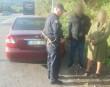 Патрульні розповіли про два випадки, які трапились сьогодні у Нижніх Воротах