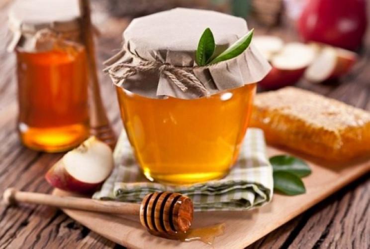 У Мукачеві відбудеться «Свято закарпатського меду»