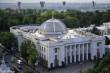 Верховна Рада проголосувала за важливий закон: які зміни чекають на українців