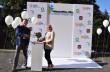 В Ужгороді проходить освітній фестиваль