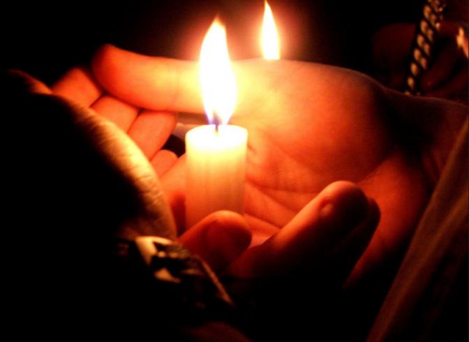 У селі Вучкове, що в Міжгірському районі, стався нещасний випадок. Загинув 21-річний хлопець із Іршавщини
