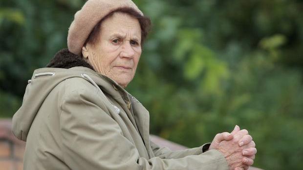 Влада планує знизити пенсійний вік