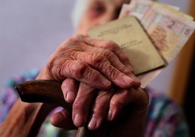 В Україні перевірять отримувачів соціальної допомоги