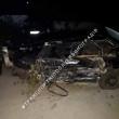 Оприлюднено фото з місця жахливої ДТП, яка трапилась вночі