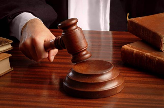 Суд не став відпускати закарпатця, якого підозрюють у наркоторгівлі
