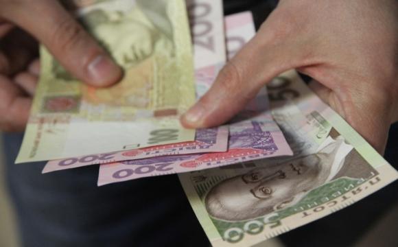 У Мукачеві 30 школярів щомісяця отримуватимуть грошову премію