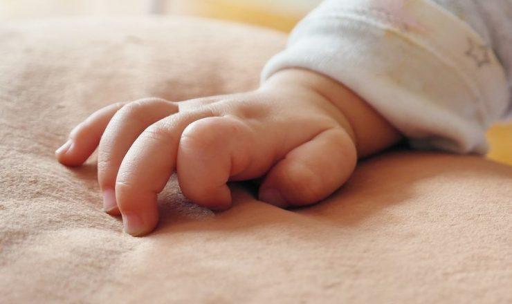 Не знаю, хто батько дитини: шокуюча історія про вагітність 12-річної дівчинки