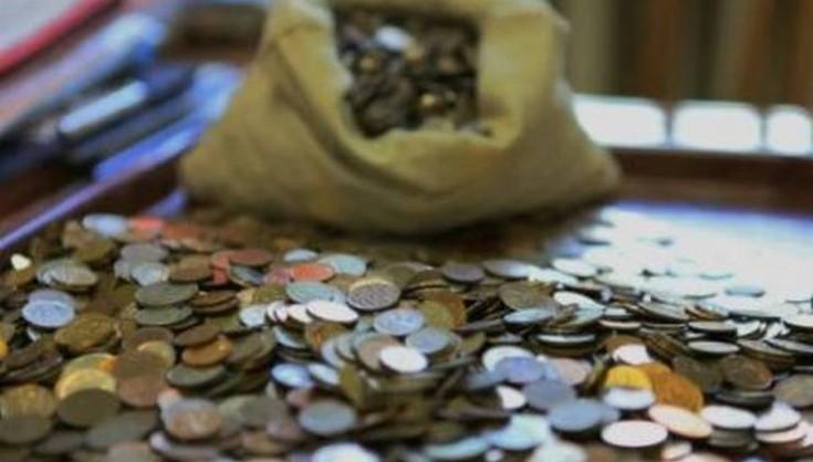 Дрібні монети зникнуть з обігу: що стане з готівковими розрахунками
