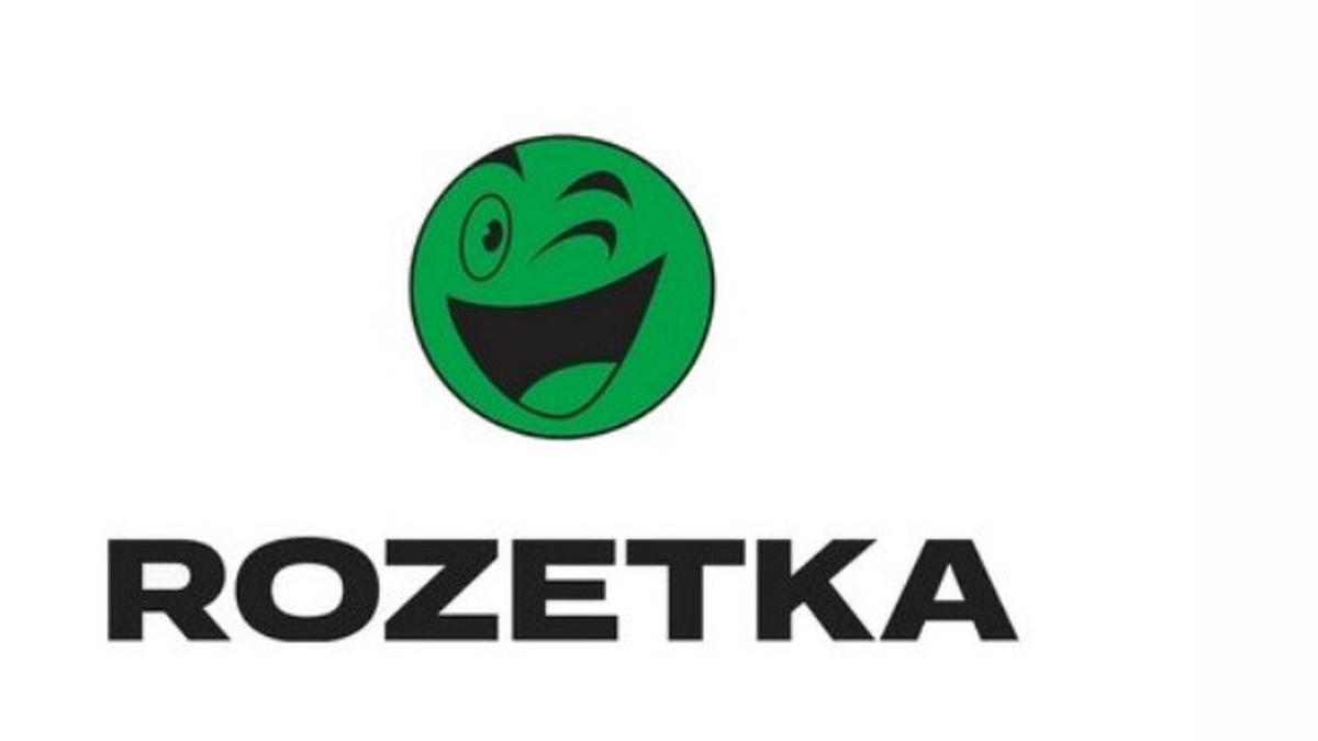 Найвідоміший український інтернет-магазин готується до закриття