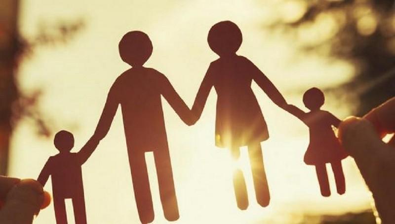 З початку року в області всиновили 37 дітей