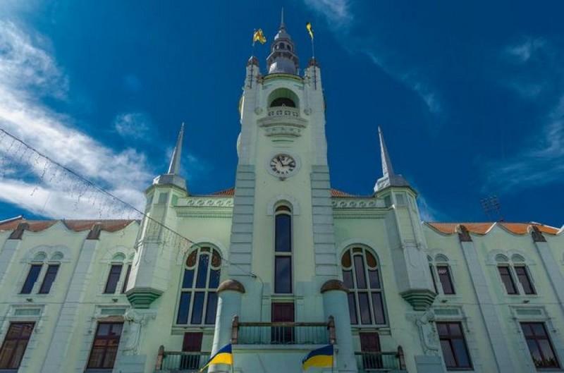 Завтра у Мукачеві відбудеться позачергова сесія міської ради
