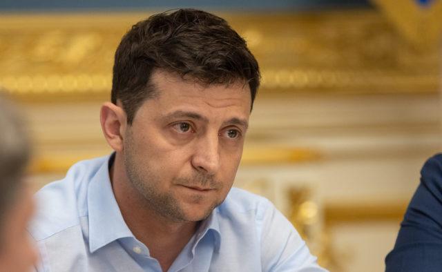 Україна погодилась на формулу Штайнмаєра: що це означає