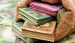 Закарпатська митниця ДФС спрямувала до бюджету майже 5,4 млрд гривень