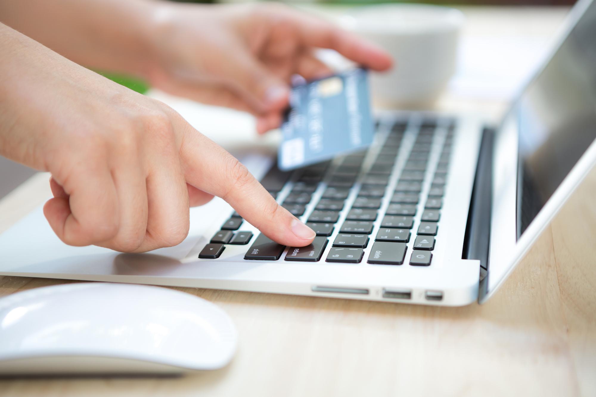 Купити авто, квартиру, айфон: що закарпатці найчастіше шукають в Інтернеті