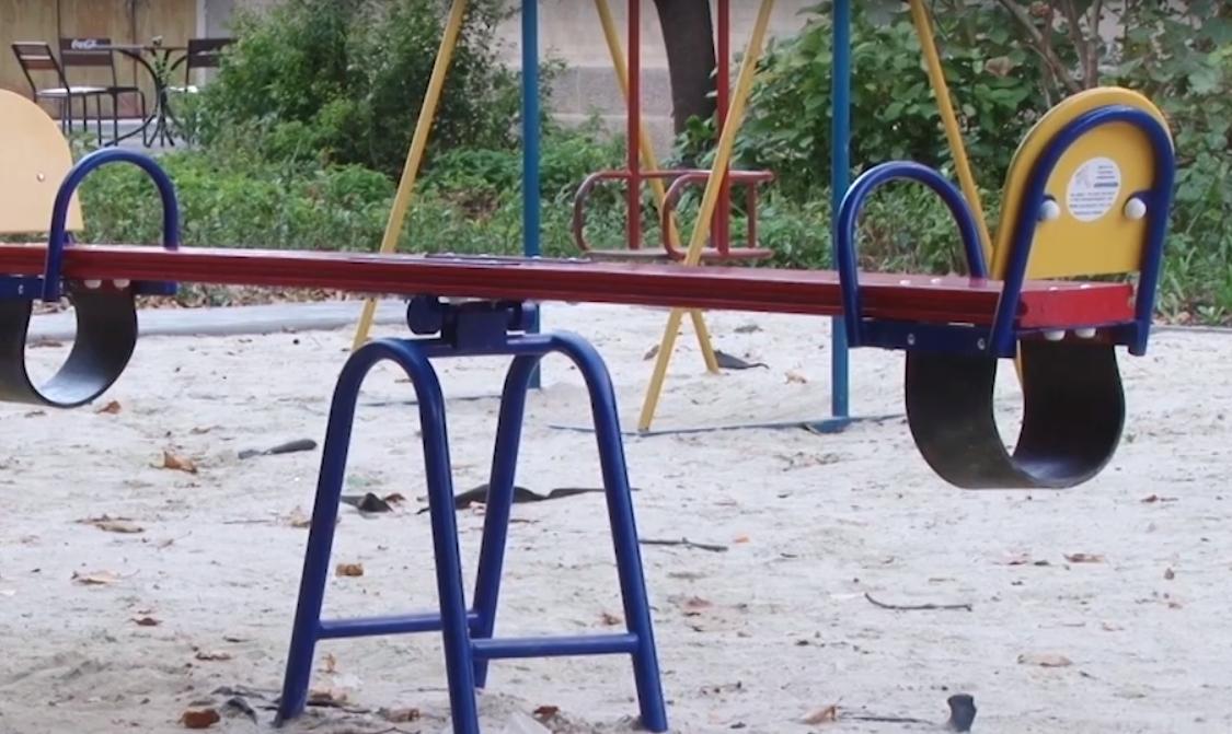 Загадкове зникнення в Мукачеві: люди в замішанні