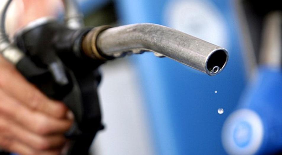 Українців попереджають про здорожчання бензину
