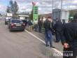 На Закарпатті поліцейські вилучили наркотики в іноземців