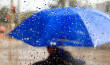 У Закарпатській області оголосили штормове попередження