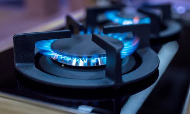 Українцям перерахують тарифи на газ