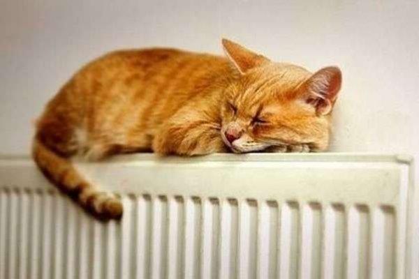 У Мукачеві розпочинається опалювальний сезон