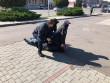 Гучне затримання у Мукачеві: офіційні подробиці