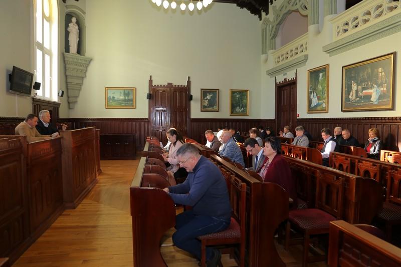 У Мукачеві виділили майже півтора мільйона на лікування важкохворих